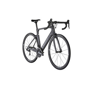 ORBEA Orca Aero M20Team Road Bike black